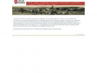 chronik-crainfeld.de