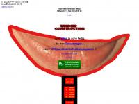Waswesich.de