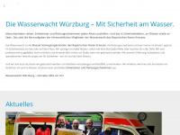 Wawawue.de