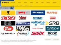 Wax.ch