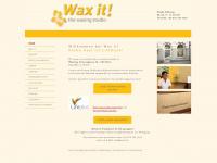 Waxit.at