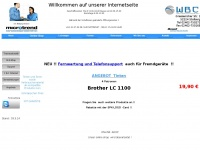 Wbc-computer.de