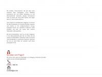 Web-artists.de