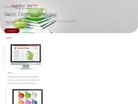 Webagentur-berlin.de