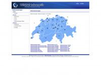 Webanwendungen.ch