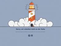 webdesign-by-klein.de