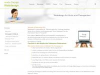 webdesign-fuer-aerzte-und-therapeuten.de