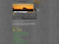 jz-area51.de Webseite Vorschau