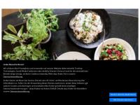 Fuerstenfelder.com