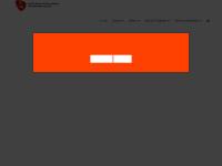 waldorfschule-ismaning.de