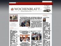wochenblatt.pl