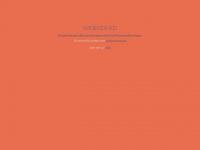 Webisdead.de