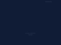 Websauger.de