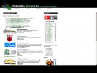 Webseiten-breuer.de