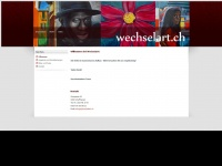 Wechselart.ch