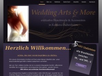 Wedding-arts.de