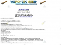 wefo-tec-gmbh.de