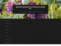 Weinakademie-schwalm-eder.de
