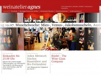 Weinatelier-agnes.at