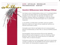 Weinbau-millner.at