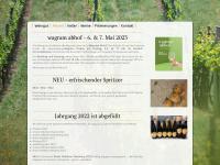 Weinbau-stadler.at