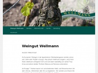 Weinbau-wellmann.de