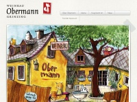 Weinbauobermann.at