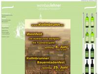 Weinbaulehner.at