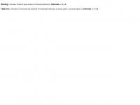 Weinblogger.de