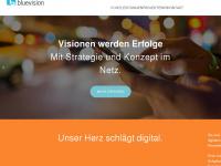 bluevision.de