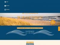 dahme.com