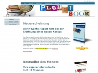planet-ebook.eu