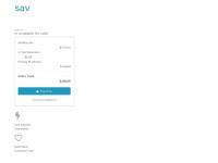 ekaffee.com