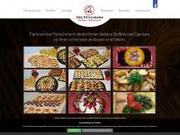 partyservice-pietschmann.de