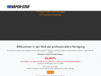 vapor-star.de