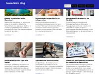 seven-store.de