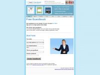 smartgb.com