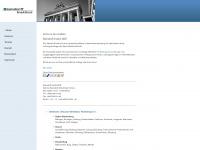 steindorff-institut.de