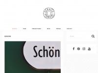 service-pionier.de