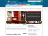 shopgenau.de