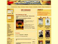 comicexpress.de