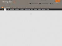 livingtools.de