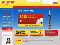 lotto-berlin.de