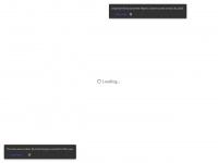 weinfreund.de