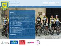djk-gaustadt-triathlon.de