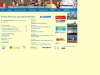 obermain-marathon.de
