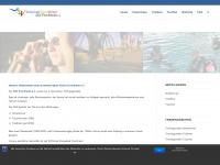 ssv-forchheim.de
