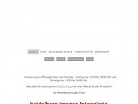 heidelberg-images.com