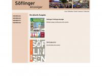 söflinger-anzeiger.de