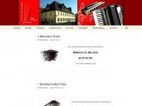 harmonikaverein-ulm-soeflingen.de